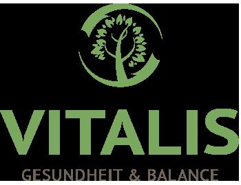 VITALIS-Balance