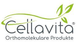 Entdecke die Produkte von Cellavita