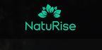 Entdecke die Produkte von Naturise